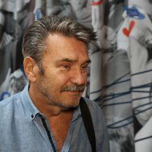 Milan Štrljić (Foto: Screen shot)
