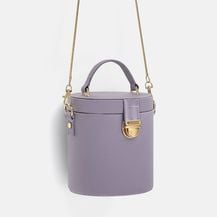 Jesenske torbe iz domaćih trgovina - 9