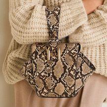 Jesenske torbe iz domaćih trgovina - 12