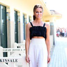 Kate Beckinsale (Foto: Getty)