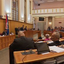Ostaju li nezavisini zastupnici zapravo nezavisni? (Foto: Dnevnik.hr) - 2