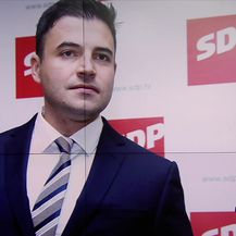 Bernardić predlaže osnivanje povjerenstva (Video: Večernje vijesti)