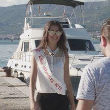 Pobjednica Miss Hrvatske Ivana Mundić-Dujmina za IN Magazin dijeli svoje iskustvo (Foto: IN Magazin) - 3