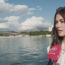 Pobjednica Miss Hrvatske Ivana Mundić-Dujmina za IN Magazin dijeli svoje iskustvo (Foto: IN Magazin) - 4