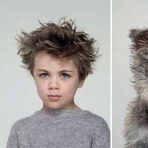 Vlasnici i psi (Foto: Instagram/gezgethings) - 8