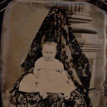 Nevidljive majke (Foto: Profimedia)