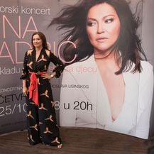 Nina Badrić (FOTO: PR)