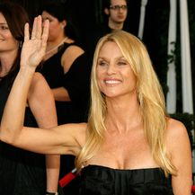 Nicollette Sheridan (Foto: Getty)