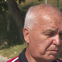 Građani Vukovara stali uz gradonačelnika Ivana Penavu (Video: Dnevnik Nove TV)