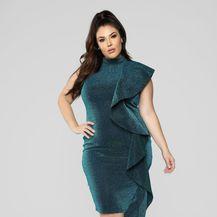 Fashion Nova, 383 kn