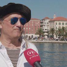 Saša Lošić (Foto: Dnevnik.hr) - 2