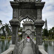 Slađana na Baliju - 52
