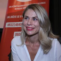 Ana Vilenica (FOTO: Anamarija Batur)
