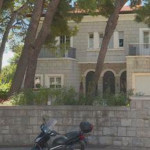 Vila koju je SDP prodao (Foto: Dnevnik.hr) - 2