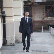Ivan Penava (Foto: Boris Scitar/Vecernji list/PIXSELL)