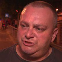 Stanovnici Vukomerca o pucnjavi u Vukomercu (Video: Dnevnik.hr)