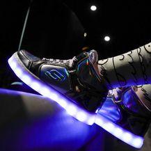Nova kolekcija tenisica Skechers Energy Lights