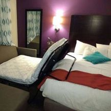 Hoteli (Foto: izismile.com) - 17
