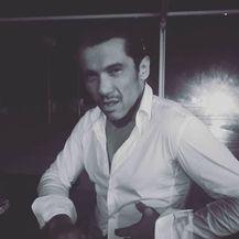 Mario Petrekovic (Foto: Instagram)