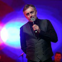 Miroslav Škoro (Foto: Goran Stanzl/PIXSELL)