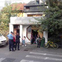 Vukomerec, škola 2 (Foto: Dnevnik.hr)