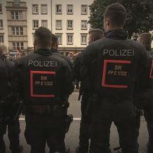 Netrepeljivost i mržnja, hajka na sve strance - sve se to događa posljednjih tjedana u Njemačkoj (Foto: Dnevnik.hr) - 1