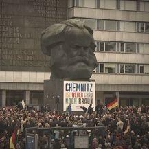 Netrepeljivost i mržnja, hajka na sve strance - sve se to događa posljednjih tjedana u Njemačkoj (Foto: Dnevnik.hr) - 4