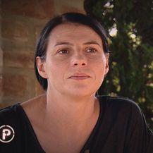 Ravnatelj škole kraj 10 žena prijavljenih za posao, zaposlio svoju suprugu (Foto: Dnevnik.hr) - 9