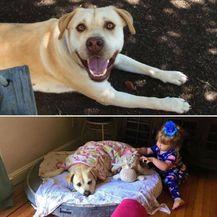 Prije i nakon djece (Foto: thechive.com) - 20