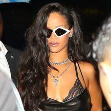 Rihanna (Foto: Profimedia)