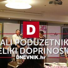 businesscafe139