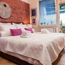 Spavaće sobe s Airbnb-a - 4