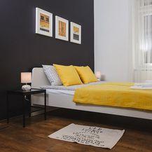 Spavaće sobe s Airbnb-a - 11