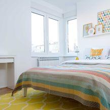 Spavaće sobe s Airbnb-a - 14