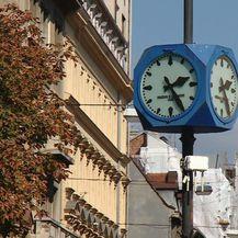 Sezonsko pomicanje sata ukida se već od sljedeće godine (Foto: Dnevnik.hr) - 1
