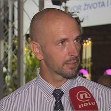Solin je središte susreta hrvatskih katoličkih obitelji (Foto: Dnevnik.hr) - 2
