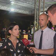 Solin je središte susreta hrvatskih katoličkih obitelji (Foto: Dnevnik.hr) - 4