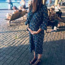 Anita Dujić (Foto: Instagram)