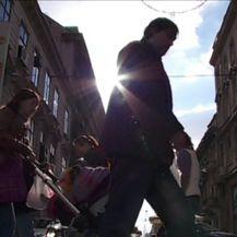 Mirovinska reforma (Video: Dnevnik Nove TV)