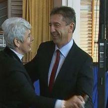 Umjetničke izvedbe hrvatskih političara (Foto: Dnevnik.hr) - 7