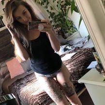 Ogledala (Foto: Instagram) - 23