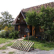 Seoski turizam Kezele - 24