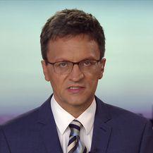 Bernardić nema namjeru odstupiti (VIDEO: Vijesti Nove TV u 14)