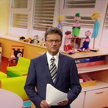 Općini Lastovo blokiran račun (VIDEO: Vijesti Nove TV u 17 sati)