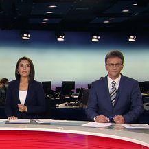 Psihijatar Herman Vukušić o drami u Opuzen (Video: Dnevnik Nove TV)