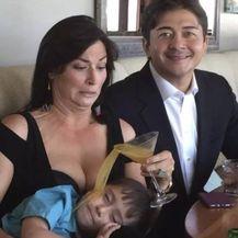 Roditelji (Foto: izismile.com) - 18