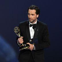 Matthew Rhys Emmy (Foto: Getty)