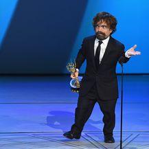 Peter Dinklage Emmy (Foto: Getty)