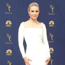 Kristen Bell na 70. dodjeli nagrada Emmy