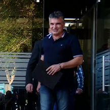 Predsjednik branitelja Tomo Medved sastao se s nekoliko udruga za branitelje (Video: Dnevnik Nove TV)
